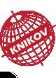 logo Knikov